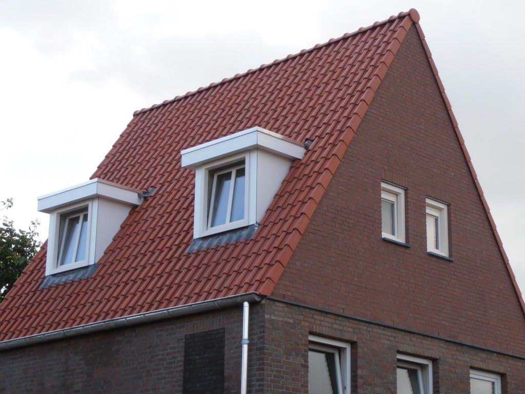 Wat kost een nieuw dak dakdek gigant legt het u uit