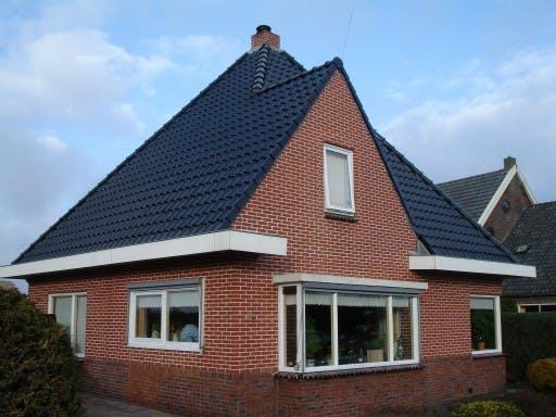 kosten-nieuw-dak