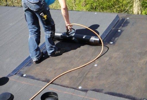 repareren-van-het-dak