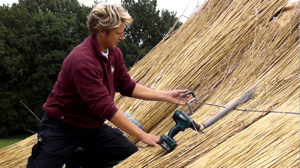 rieten-dak-laten-maken